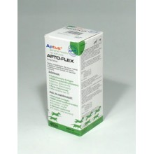Aptus APTO-FLEX sirup 500ml