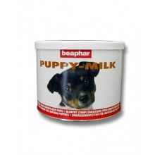 Puppy Milk - beaphar, 200gr