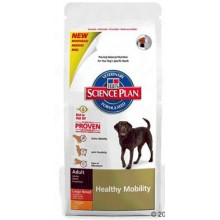 Hills Canine Adult Healthy Mobility Large 12kg
