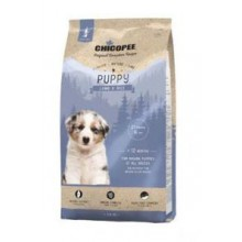 Chicopee Classic Nature Puppy Lamb-Rice 15kg