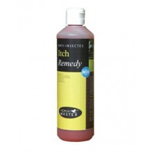 FARNAM Itch Remedy gel 500ml