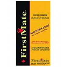 First Mate Dog Maintenance All Life Stages 7,5kg