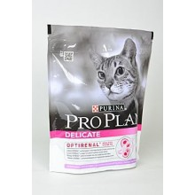 ProPlan Cat Delicate Turkey 400g