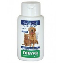 Dibaq Pet šampon normal pes 200ml