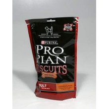 ProPlan Pochoutka Bisc. Chick&Rice pes 400g