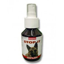 Beaphar odpuzovač Stop It Dog interiér spray 100ml
