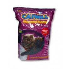 Podestýlka Catwill One Cat pack 1,6kg (pův.3,8l)