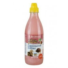 San Bernard Šampon Grapefruit  500ml