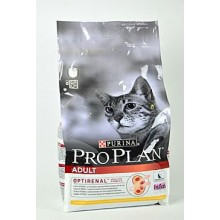 ProPlan Cat Adult Chicken1,5kg