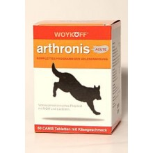 Arthronis Acute 60tbl