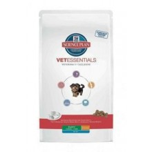 Hill's Canine VetEssentials Dry Puppy Growth Mini 2kg