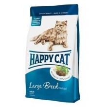 Happy Cat Supr.Adult Fit&Well Large 4kg