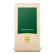 Essential Superior Living 3kg