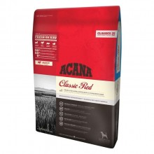 Acana Dog Classic Red Classics 2kg