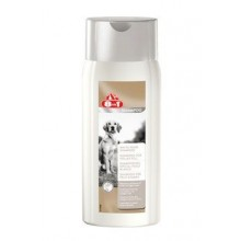 Šampon 8in1 white pearl 250ml