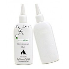 TraumaPet oto Ag gtt 50ml