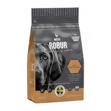 Bozita Robur DOG Adult Maintenance 27/15 4,25kg