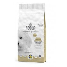 Bozita Robur DOG Sens. Grain Free Chicken 30/15 3,2kg