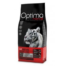Optima Nova Cat Mature 8kg
