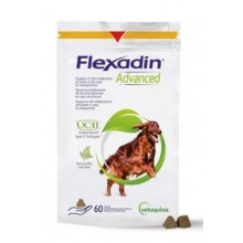Flexadin Advanced New 60tbl