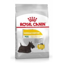 ROYAL CANIN Mini Derma Comfort 500g