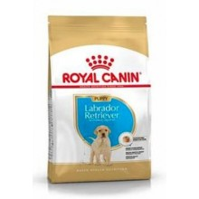 Royal Canin Breed Labrador Junior  12kg
