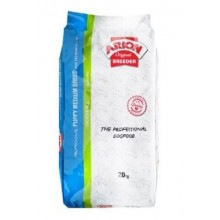 Arion Breeder Original Puppy Medium Chicken Rice 20kg