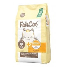 Green Petfood FairCat Vital 300g