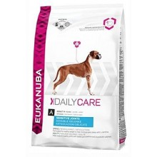 Eukanuba Dog  DC Sensitive Joints 12,5kg