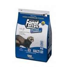 Bosch Ferret Totally Active 1,75kg
