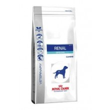 Royal Canin VD Canine Renal Special 2kg