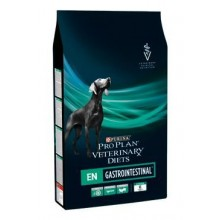 Purina PPVD Canine EN Gastrointestinal 5kg