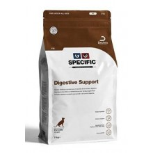 Specific FID Digestive Support 2kg