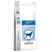 Royal Canin VC Canine Adult Large 14kg
