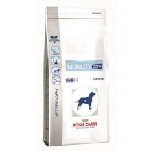 Royal Canin VD Canine Mobility C2P+  2kg