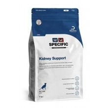 Specific FKD Kidney Support 2kg kočka