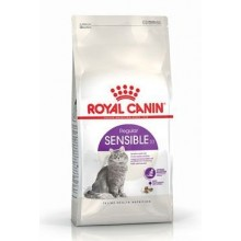 Royal Canin Feline Sensible  2kg