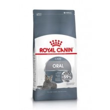 Royal Canin Feline Oral Care  400g