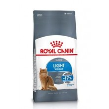 Royal Canin Feline Light Weight Care  2kg