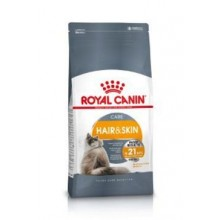 Royal Canin Feline Hair and Skin Care 4kg