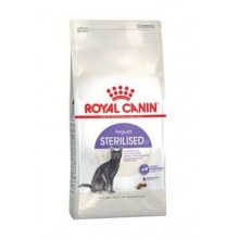 Royal Canin Feline Sterilised 10kg