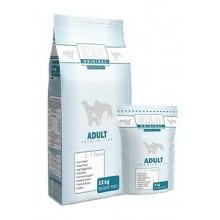 Delikan Dog Original Adult 12kg