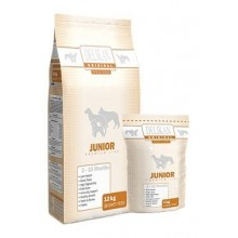 Delikan Dog Original Junior 12kg