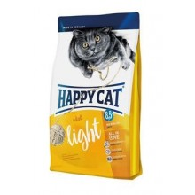 Happy Cat Supr.Adult Fit&Well Light 10kg